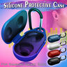 Anti-shock Flexible Silicone Protective Case Full Cover For Samsung Galaxy Buds