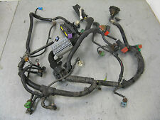Genuine Cable Loom Engine/Automatic Gearbox for PEUGEOT 306 6529l1
