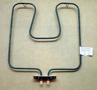 WB44X5043 for GE Hotpoint Range Oven Bake Lower Element Unit AP2031077 PS249449 photo