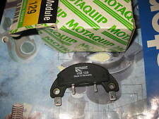 MAZDA 323 FAMILIA (1980-86) & 626 (1982-92) - NEW ELECTRONIC IGNITION MODULE