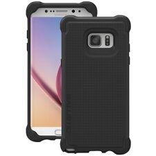 Ballistic Tough Jacket Case  for Samsung Galaxy Note 5 - Black