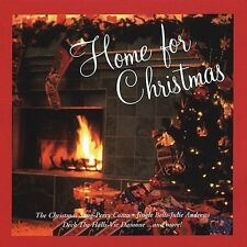 Al Hirt : Home for Christmas CD