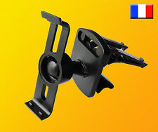Supporto GPS Garmin 1400 1410 1450 1490T LMT auto griglia di ventilazione itt