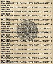 PUGLIA_PROVINCIA DI BARI_ECONOMIA_STATISTICA_MOVIMENTO MERCI_NAVIGAZIONE_PREZZI