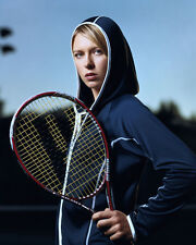 Sharapova, Maria (13868) 8x10 Photo