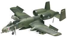 Revell 1/48 A-10 A10 Warthog Thunderbolt II   Plastic Model Kit 85-5521 855521
