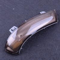 Rechts Blinkleuchte Außenspiegel für VW GOLF GTI JETTA PASSAT RABBIT 1K0949102