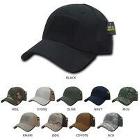 FREESHIP UPF Cool Crown Mesh Lined Sunshield Long Bill Cap Lightweight UV 50