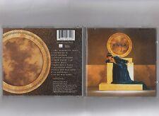 ENYA  =  {CD - 11 TRACKS}  =  THE MEMORY OF TREES  =  {IRISH FOLK VOCAL}  =