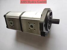 Hydraulikpumpe p.f.  Renault Celtis, Ergos, Cergos, Temis  0510765354 7700057296