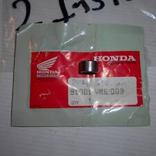 GENUINE HONDA PARTS NEEDLE BEARING TOYO TRX125 GL1500 GOLDWING 91001-VM6-003