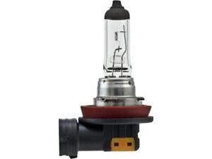 For 2011-2013 Infiniti M37 Fog Light Bulb Front Hella 77118GR 2012 Fog Light