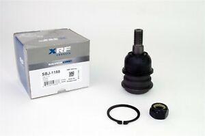 Suspension Ball Joint Front Lower XRF SBJ-1188