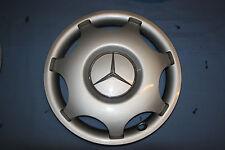 """Mercedes W203 W210 C E Klasse Radkappe Radzierkappe 15"""" Zoll 2034010024"""