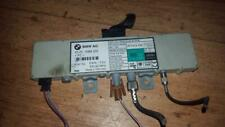 65258368209 8368209 antenna module unit BMW 3-Series 2000 #101556-07