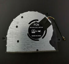 New Cpu Cooling Fan Fit for Lenovo Yoga 720-12Ikb Laptop 5F10Q12179 81B5 Us