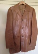 Unbranded Mod/GoGo Vintage Coats & Jackets for Men