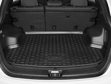 New Genuine Hyundai Cargo Liner for Tucson 2015-Current - D3A40APH00