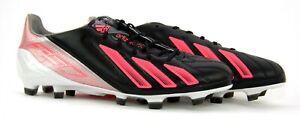 Adidas F50 adizero TRX FG W LEA Damen Fußballschuhe Soccer Gr. 36|37|38|40|43
