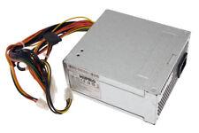 Original Packard Bell Netzteil / POWER SUPPLY 250W imedia S3720 Serie