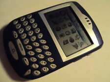 ORIGINAL RETRO BLACKBERRY 7230 ON O2, TESCO GIFFGAFF MOBILE PHONE