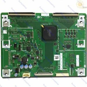 Original RUNTK CPWBX 4225TP T-Con Board TV tcon board for Sharp LCD-46LX620A