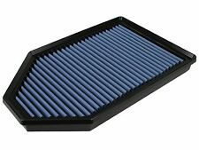 aFe Drop In Air Filter Fits 2011-2020 Charger Challenger 300 3.6L 5.7L 6.4L