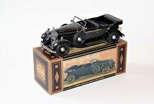 Spielzeug Repro Box Cko Nr.398 Vw Pritschenwagen QualitäT Zuerst Blechspielzeug