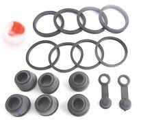 KR Bremssattel Reparatursatz HONDA CB 650 SC Custom 82-83 ... Caliper Repair Kit