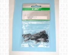 E Sky Esky RC Parts Honey Bee King 3 / 4 Push Rod Set 000702 EK1-0433