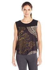 T-shirts sans manches pour femme