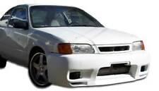 95-98 Toyota Tercel R33 Overstock Front Body Kit Bumper!!! 101693