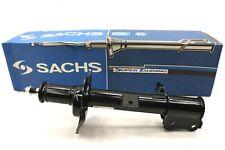 NEW Sachs Suspension Strut Front Left 030 087 Escape Tribute 01-11 Mariner 05-11