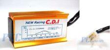 5 Pins GOLD RACE NO REV HYPER CDI BOX XR50 CRF50 110 125 Dirt Bike ATV I CD01