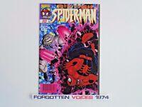 Marvel Peter Parker Spider-Man #90