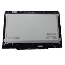 "Lenovo N23 Yoga Chromebook LCD Touch Screen Digitizer Module 11.6"" HD 1366x768"