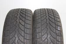 2x  205/55 R16 91H Bridgestone Blizzak LM-32, 7,5mm, nr 9504
