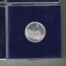 Replik Regimentstaler Stadt Konstanz 1623 PP BfG-Bank 11,2 g 500 Silber