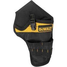 Dewalt Heavy Duty Cordless Drill Holster / Drill Holder DG5120