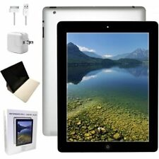 IPad 2 Tablets 16GB RAM