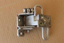 VW GOLF MK4 IV 4 DOOR HINGE FRONT RIGHT COLOR LA7W # 4B0831412B
