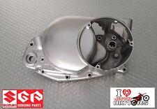 SUZUKI A50 AP AP50 NEW GENUINE ENGINE OIL CLUTCH COVER 11300-22851