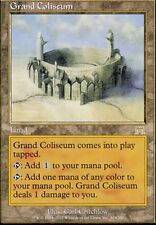 ▼▲▼ Grand Coliseum (Grand Colisée) ONSLAUGHT #319 ENGLISH MTG Magic
