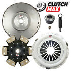 CM STAGE 3 CLUTCH KIT w/ HD FLYWHEEL for 96-01 CHEVY S-10 GMC SONOMA HOMBRE 2.2L