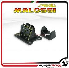 Malossi Pacco lamellare VL17 lamelle carbonio 0,30mm 2T Fantic Motor Caballero