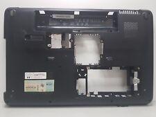CARCASA COVER TAPA BASE INFERIOR HP COMPAQ CQ60 496825-001