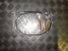 En RUPTURE dispo en fevrier / XTZ 600 Tenere 83/89  - Ref:CAB005085