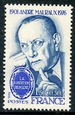 TIMBRE FRANCE NEUF N° 2032B ** ANDRE MALRAUX