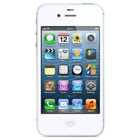Apple iPhone 4S 16GB Verizon Wireless A5 Dual Core Smartphone