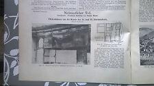 1916 99n Melnik vardar veles